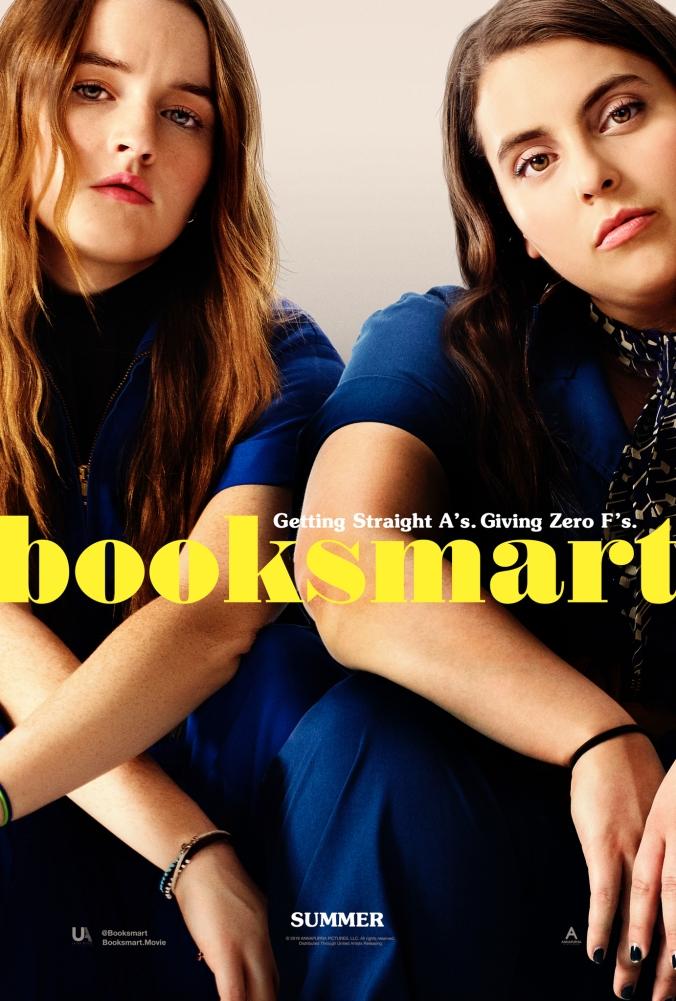 Booksmart.jpg